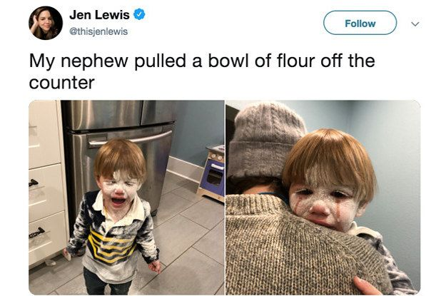 19 Tweets From This Week That Are Funny Af Extremely Funny Memes Buzzfeed Funny Humor Inappropriate