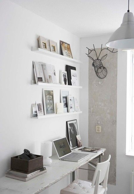 #office desk decor design designer graphicdesigner workspace work freelance freelancer