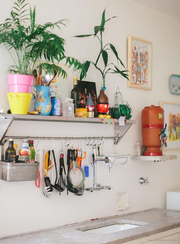 decoracao-apartamento-vintage-retro-historiasdecasa-22