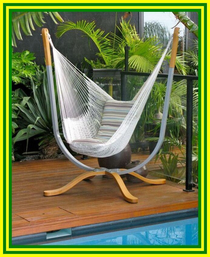 113 Reference Of Hanging Chair Indoor Nz In 2020 Hanging Chair Indoor Outdoor Hammock Chair Hammock Chair Stand