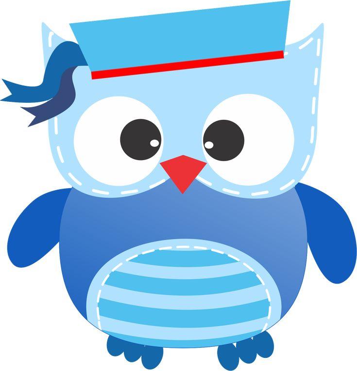 Corujas 3 - owl3.png - Minus