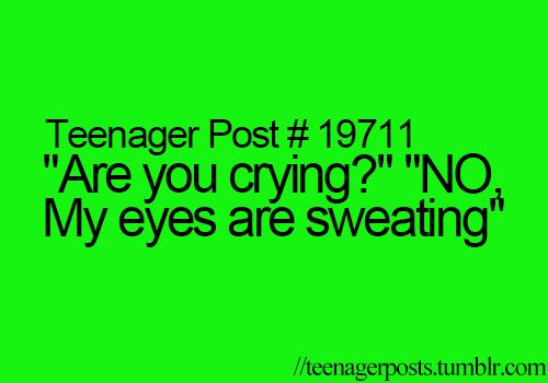Lol happened yesterday for me and @Kayla Barkett Barkett Barkett Barkett Depaulo  #Katherine