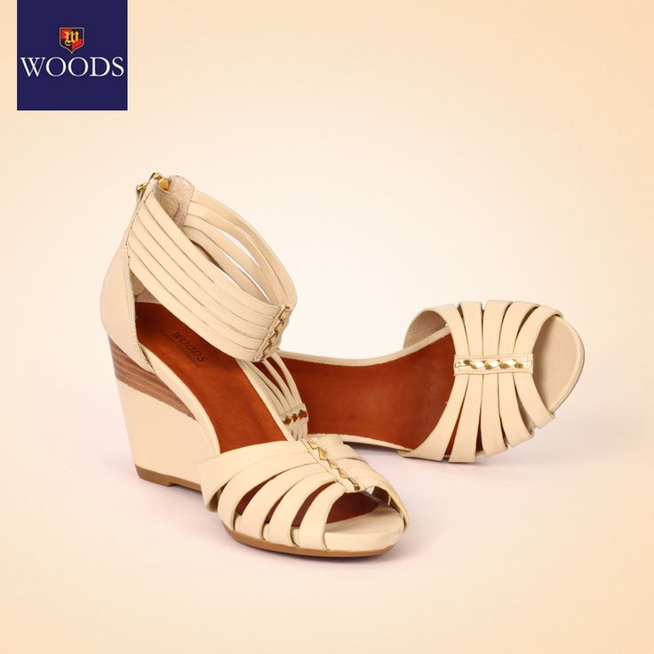 Play it up with style and grace this Tuesday. Pair these with a cute formal dress for the perfect look.