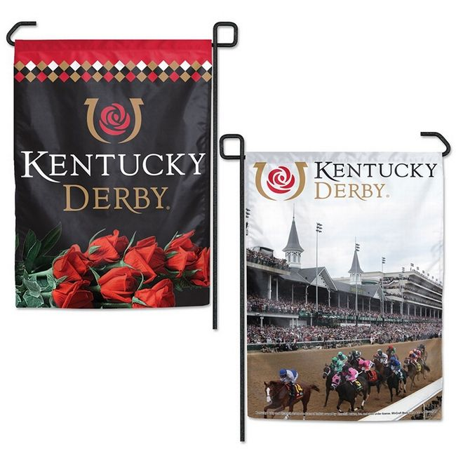 12 Cool Kentucky Derby Inspired Home Decor Ideas: 17 Best Images About 2017 Kentucky Derby Party Ideas On