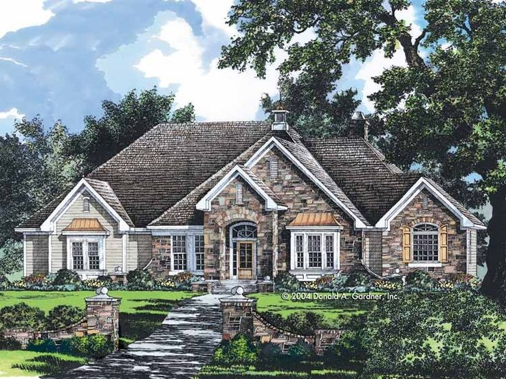 780 best homes images on pinterest dream houses my for Windsong project floor plan