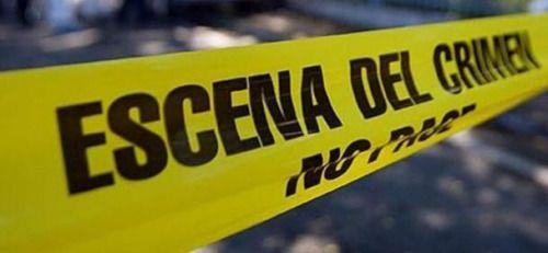 Acelerada la incidencia de asesinatos en Puerto Rico...