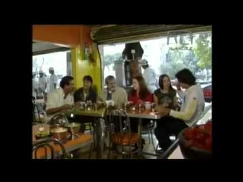Historia Fernanda y Diego parte 13 - YouTube :) :) :) :)