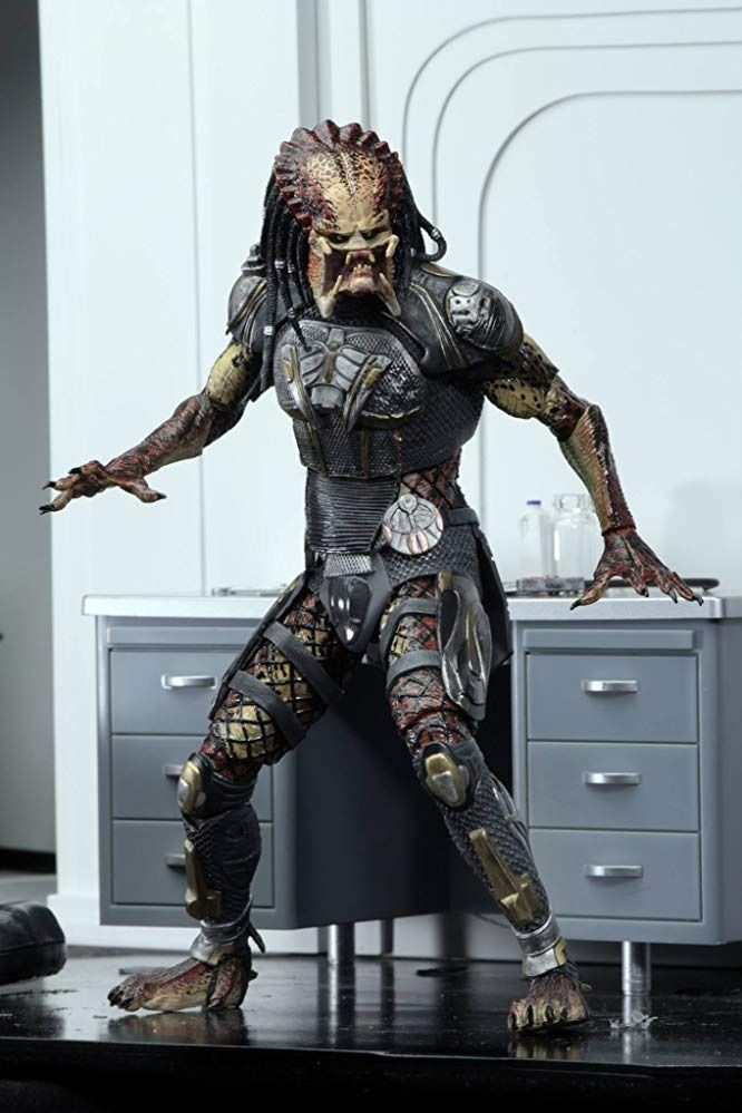 Predator Pelicula Completa Predator Alien Predator Alien Vs Predator