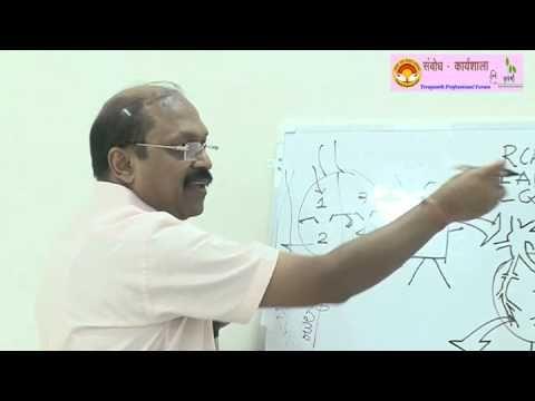 Sambodh Karyashala Dr Bimal Chajjer Heart Diseases and care - YouTube