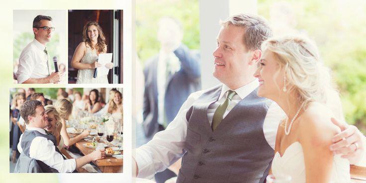 17 Best Images About Wedding Speech On Pinterest