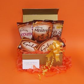 Galaxy Chocolates Gift Boxes -get the best chocolate gift baskets bestchocolategiftbaskets.com/