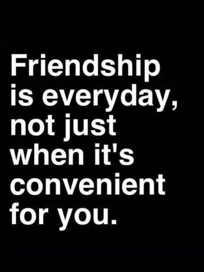 Good Quotes Bad Friends: 1000+ Unexpected Friendship Quotes On Pinterest