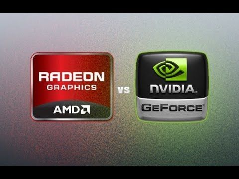How to Download Latest Graphics Driver/AMD/NVİDİA