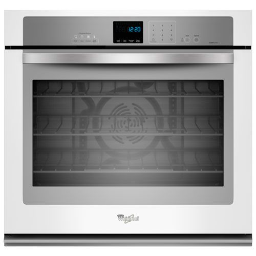 17 Best Ideas About Single Wall Oven On Pinterest Wall