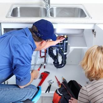 Evolution plumbing is one of the Best Plumber Sydney. If you are looking for Best Plumber in Sydney (Sydney Plumber) with cheap prices then your search ends here.