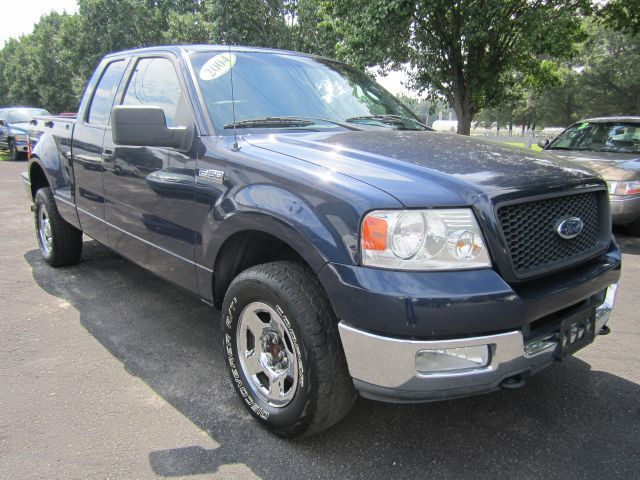 1000 images about ford f 150 flareside on pinterest for Emmons motors pasadena tx