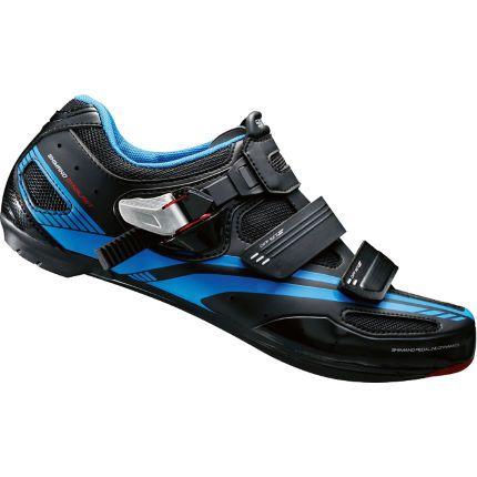 Shimano R107 Road Cycling Shoes