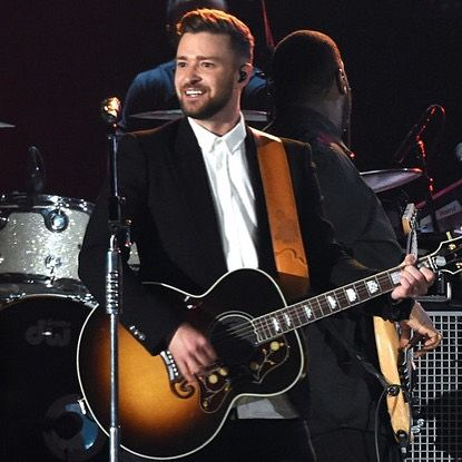 Were going to need a Justin Timberlake country album ASAP! Click the link in our bio for all the details on his #CMAAwards debut! (: Rick Diamond/Getty Images) by eonline
