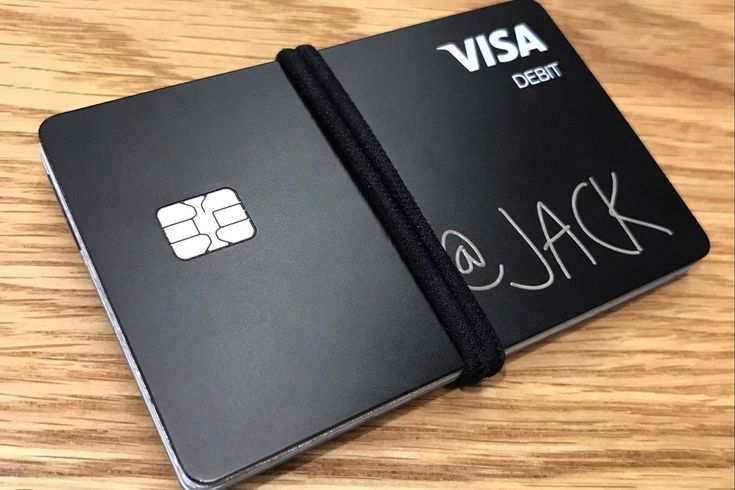 Learn about Square is inviting users to sign up for its debit card http://ift.tt/2qzPNQc on www.Service.fit - Specialised Service Consultants.