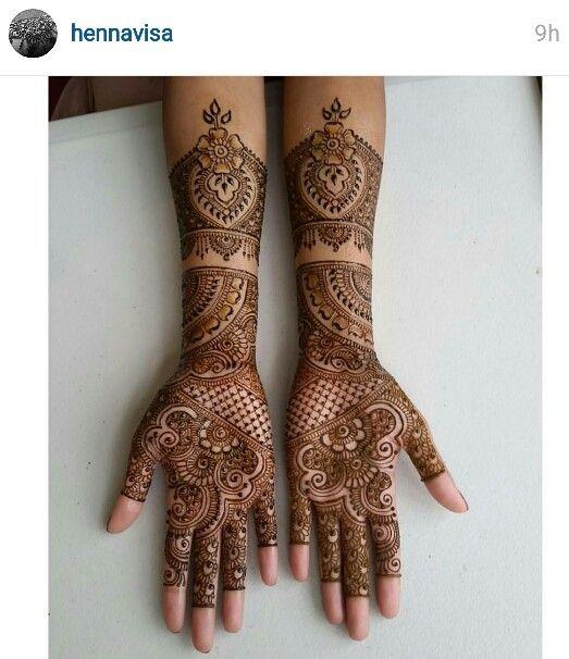 Pin By Sweta Abhay On Mehendi Designs: Pin By Sushmitha On Mehendi Palm