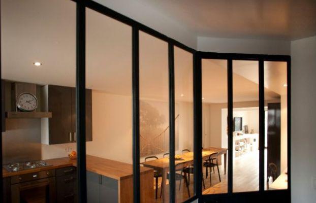1000 id es sur le th me couloirs troits sur pinterest d coration de couloir troit porte d. Black Bedroom Furniture Sets. Home Design Ideas