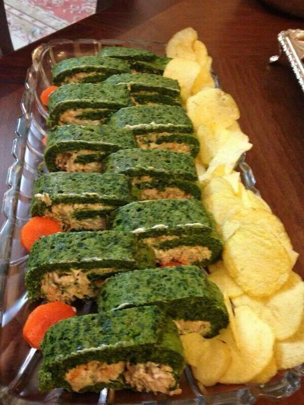 1107 Best Persian Food Images On Pinterest Persian Food