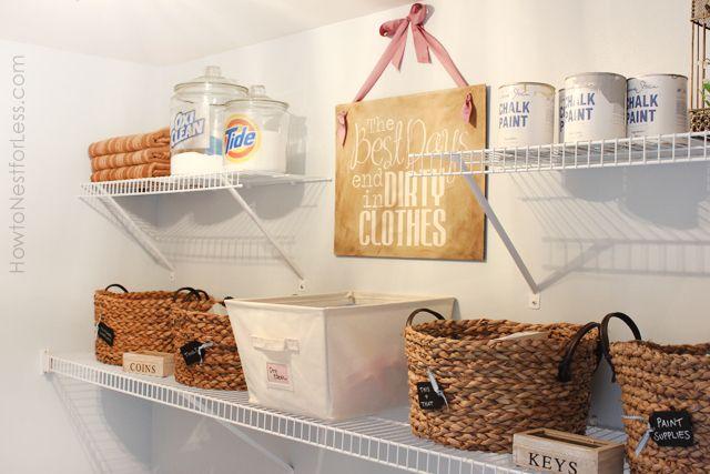 Laundry Room Makeover#/593877/laundry-room-makeover?&_suid=137566871046205309185422450551