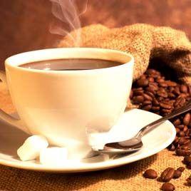 10 Razones para no tomar café en exceso | Conoce cuantas tazas al día