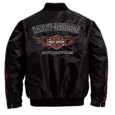 Harley Davidson Leather Coats | ... Harley-Davidson Leather Jackets, Mens Jacket, Vests, harley jacket