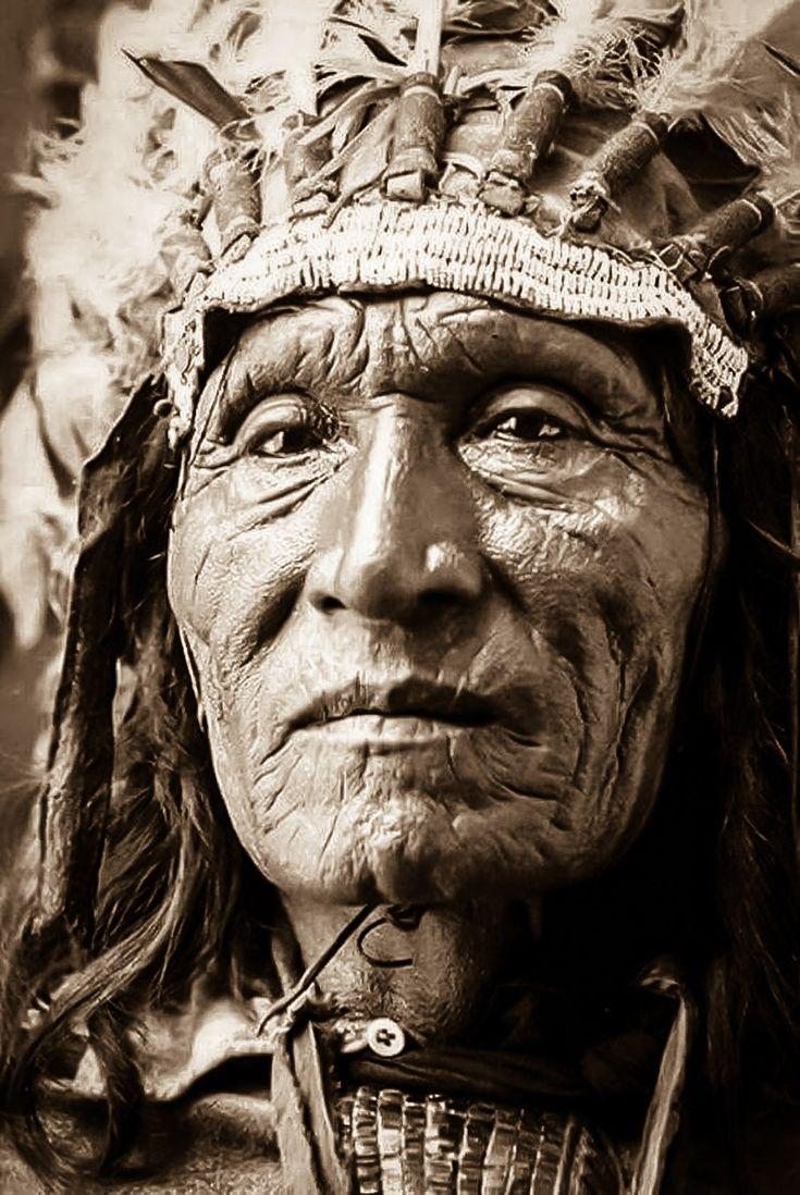 native american inspi faq - 608×908