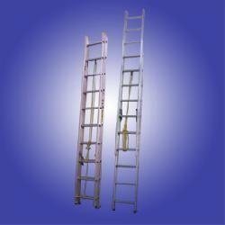 Alquiler y Venta de Escaleras de Aluminio Colisa, Tijera y Multifuncion  ALQUILER y Venta de ESCALERAS de aluminio tipo t ..  http://malvin.evisos.com.uy/alquiler-y-venta-de-escaleras-de-aluminio-colisa-id-90457