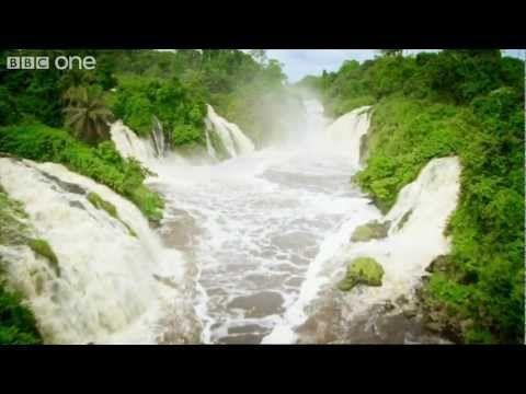 To Πρασινούλι: BBC One: «Ζούμε σε έναν υπέροχο κόσμο» (video) «ὡς...