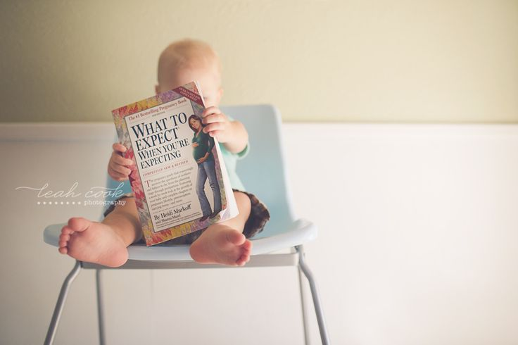 cute idea for older sibling shot | second baby photo announcement