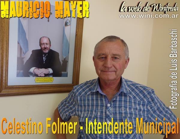 Qué intendentes radicales se reunirán con Macri