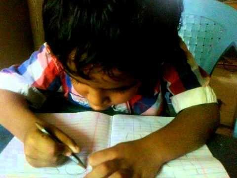 teach writing skill.mp4