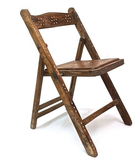 folding cinema chairs uk. folding cinema chairs from india. buy at bringing it all back home http:/ uk
