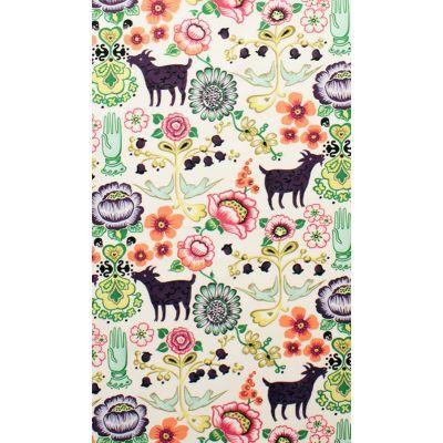 357 best Black Tulip Quilts Fabric images on Pinterest | Tulip ... : quilting fabric australia online - Adamdwight.com