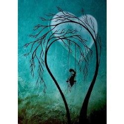 Heartache and Poetry XIII ... Welcome to Heartbreak - Jaime Best