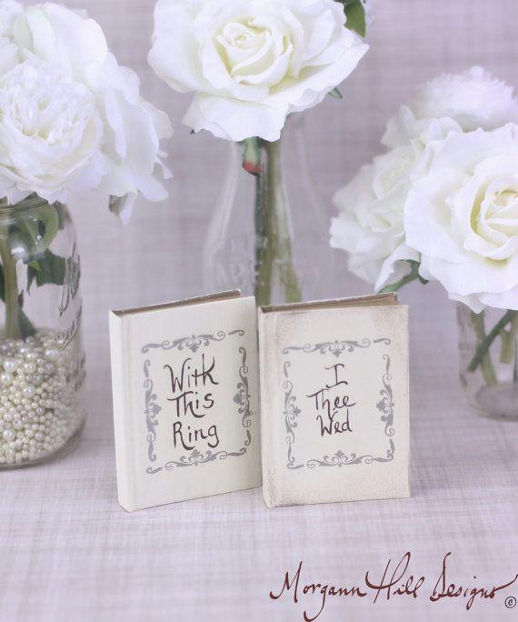 157 best vows wedding keepsakes images on Pinterest Wedding