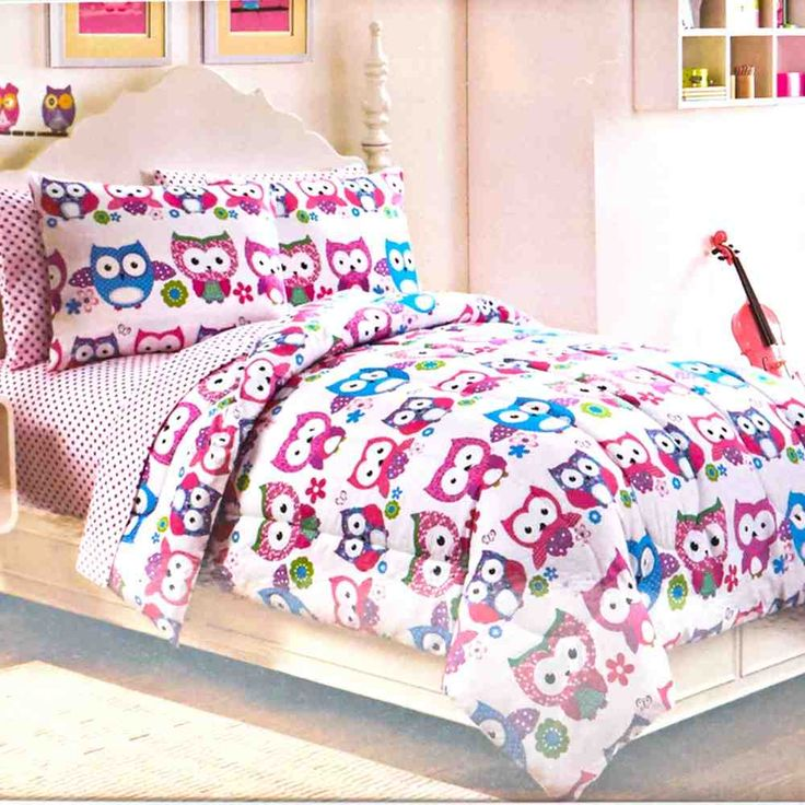 1000 Ideas About Twin Comforter Sets On Pinterest Dorm