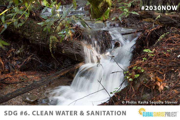Clean Water and Sanitation. Everyone's participation needed. #SDGS #SDG6 #globalgoals #2030now #glblctzn #globalcitizen #sustainabledevelopment #UNYouth #chime4change #globalpoverty #UNWomen #Socialgood #Unitednations #millennials #photography #genderequality #UNDP #fairtrade #socialentrepreneurs #action2016 #changemakers #CSW60 #YouthCSWForum #cleanwater #environment #UN4Youth #UNWomen4Youth #theglobalsunriseproject #globalsunrisers @YouthForumCSW @UN_CSW
