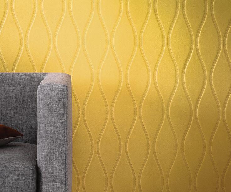 les 14 meilleures images du tableau solutions acoustique sur pinterest acoustique peintures. Black Bedroom Furniture Sets. Home Design Ideas