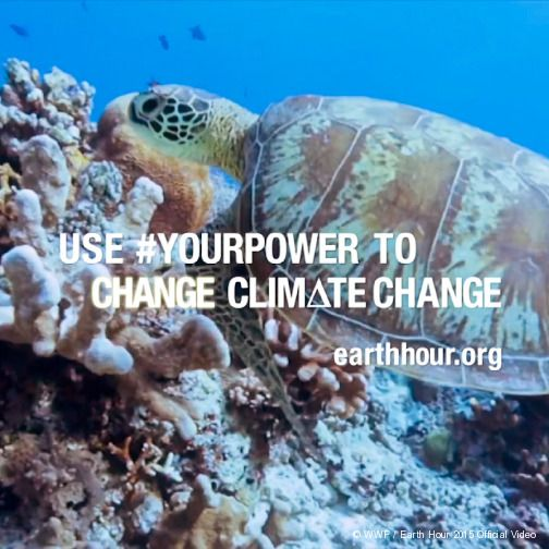 We need #YourPower to spread the word! PIN this and join an event at http://ehour.me/EHtracker