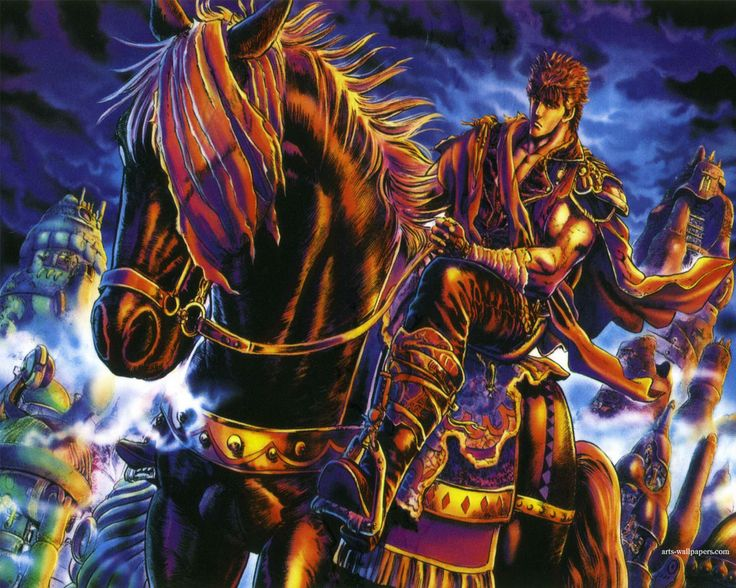 http://media.animevice.com/uploads/1/13644/303242-hokuto_no_ken_wallpaper.jpg