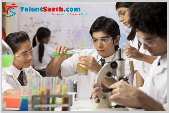 Talentsaath - A hub for medical entrance exam, all India pre medical test, medical entrance, all India medical entrance, medical entrance, PMT exam, pre medical test. More info visit:-http://www.talentsaath.com/course/medical