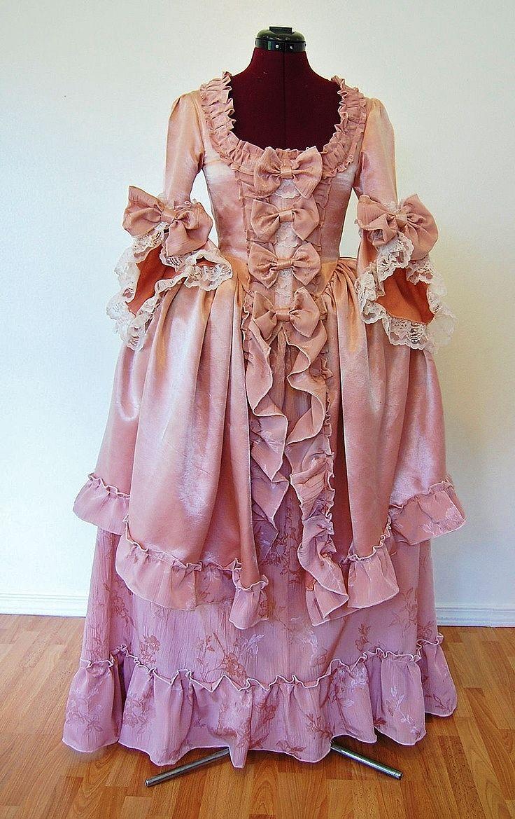 67 best Vintage Gunne Sax Dress Victorian Prairie Dresses images on ...