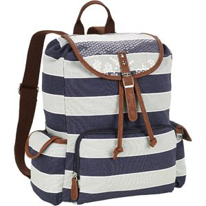9 best backpacks images on Pinterest | Back to school, Book bags ...