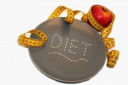 Cara Cepat Menurunkan Berat Badan Dengan Aman | Tips Sehat | http://updatesehat.blogspot.com/2014/05/cara-cepat-menurunkan-berat-badan.html