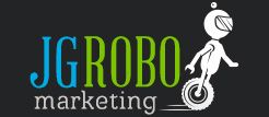 JGRobo Marketing, Inc's primary goals have always been to successfully assist internet marketers, small businesses, to large corporations in developing their on-line presence and to promote their business through cutting edge affordable digital marketing solutions, as well as implementation of lead management, social networking, video production services, radio advertisement, and television advertisements.  http://jgrobomarketing.com