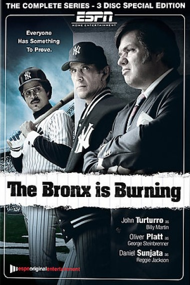 24 best bronx films images on pinterest book books and